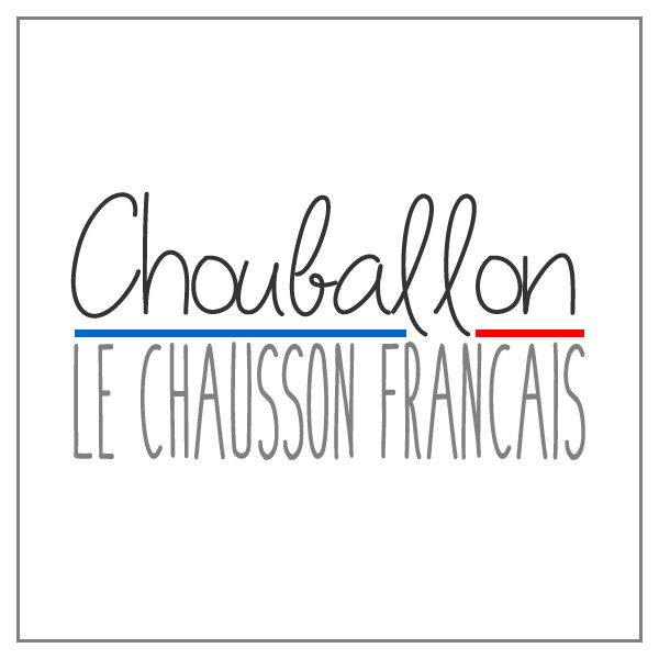 Chouballon – Le Chausson Français