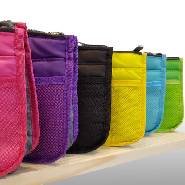 couleurs-organisateur-de-sac